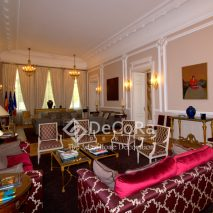 1-ambassade-france-bucarest-033