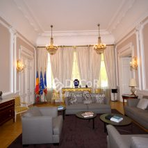 1-ambassade-france-bucarest-035