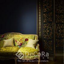1.PAAT049-tapiserie-model-floral-galben