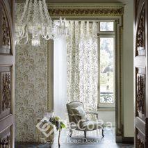 1.PAAT055-tapiserie-bej-tapet-clasic
