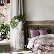 1.PAAT059-draperie-crem-model-floral-roz