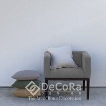 1.PAAT065-tapiserie-uni-perne-decorative-alb-verde-bej