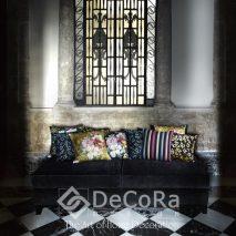 1.PAAT067-perne-decorative-model-floral-dungi-galbe-tapiserie-uni