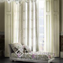 1.PAAT073-perdea-dungi-model-floral-tapiserie-rosu-bej