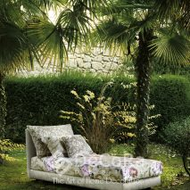 1.PAAT078-tapiserie-model-floral-bej-uni