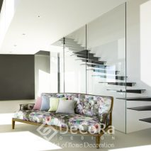 1.PAAT080-tapiserie-model-floral-uni-rosu-galben-albastru