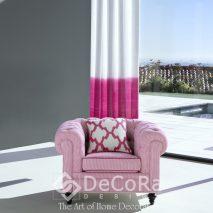 1.PAAT082-draperie-alb-roz-uni-tapiserie-modern