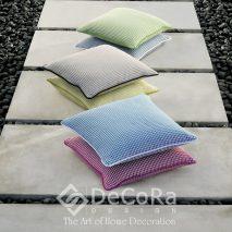 1.PAAT085-perne-decorative-modern-albastru-verde-galben-roz-modern