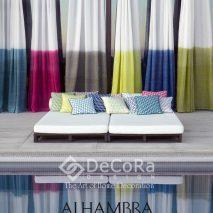 1.PAAT086-draperie-roz-verde-gri-uni-perne-decorative-modern