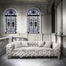 1.PAAT088-tapiserie-uni-crem-perne-decorative-clasic