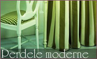 11111-Perdele moderne