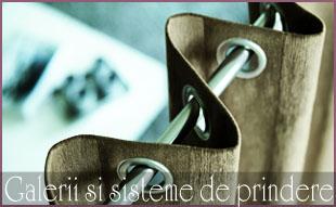 2-Produse_galerii_si_sisteme_de_prindere