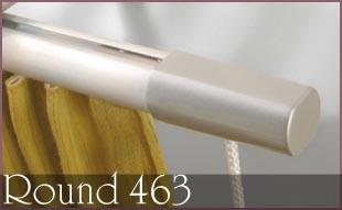 3-Round 463 - Mottura