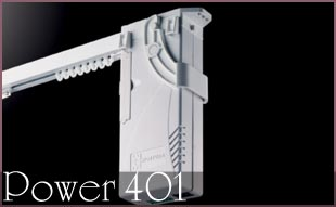 5-Power 401 - Mottura
