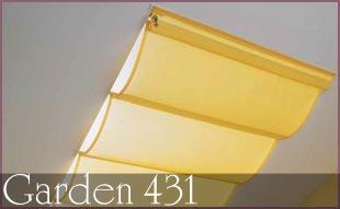 6-Garden 431 - Mottura