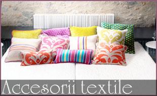 6-Produse_accesorii-textile