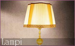 Corpuri de Iluminat Decora Design - Lampi