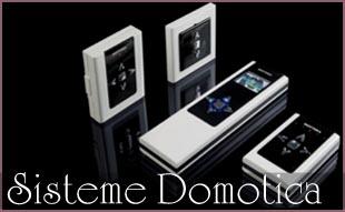 8-Sisteme Domotica-Mottura