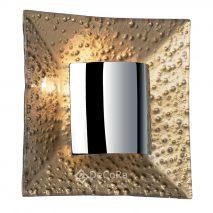 EN009-aplice-moderna-argintie