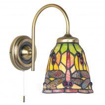 EN015-aplice-clasica-diferite-culori