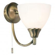 EN021-aplice-bronz
