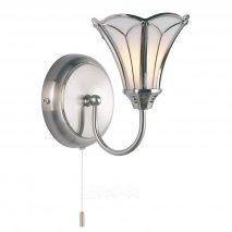 EN028-aplice-argintie-floare