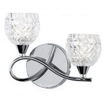 EN030-aplice-argintie-abajur-sticla