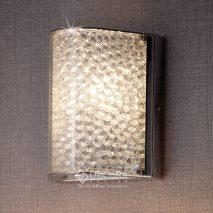 EN037-aplice-moderna-cristale