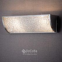 EN038-aplice-moderna-cristale-neagra