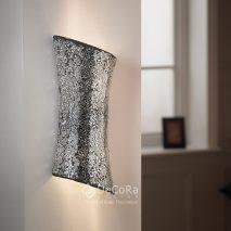 EN040-aplice-moderna-perete-cu-argintiu