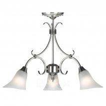 EN043-candelabru-clasic-argintiu