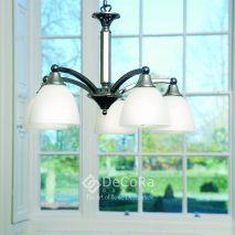 EN046-candelabru-clasic-geam-alb