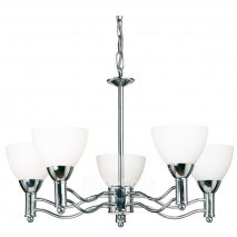 EN048-candelabru-clasic-argintiu