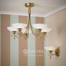 EN053-candelabru-modern-bronz