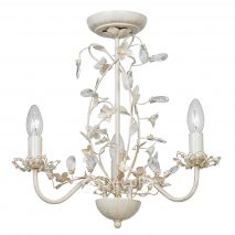 EN054-candelabru-clasic-alb-flori