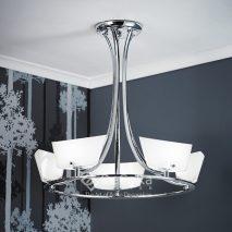 EN057-candelabru-modern-argintiu-rotund