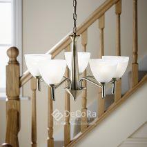 EN058-candelabru-modern-sticla-alba