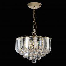 EN059-candelabru-modern-cristale
