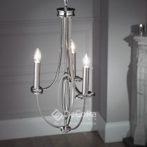 EN060-candelabru-modern-lumanari