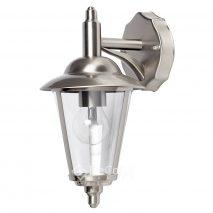 EN064-aplica-exterior-argintie