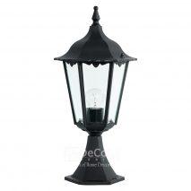 EN072-lampa-exterior-clasica