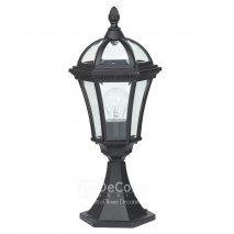 EN074-lampa-exterioara-clasica-neagra