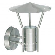 EN081-aplica-perete-exterior-modern-argintie