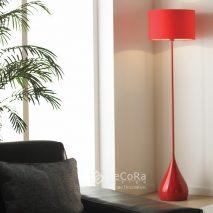 EN084-lampa-moderna-rosie