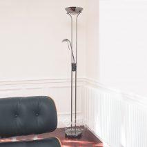 EN092-lampa-moderna-argintie-doua-bare