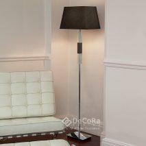 EN093-lampa-moderna-abajur-maro