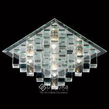 EN097-plafoniera-moderna-cristale