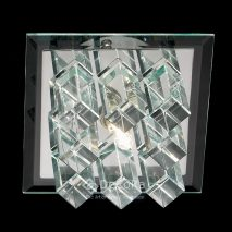 EN098-plafoniera-moderna-argintie-cristale