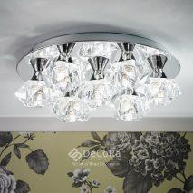 EN099-plafoniera-argintie-model-cristale