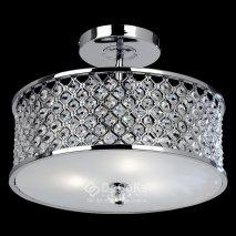 EN102-plafoniera-moderna-rotunda-argintie
